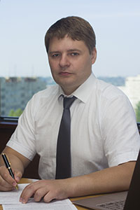 Сергей-Гуслев.jpg